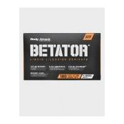 BODY ATTACK BETATOR 180cps