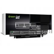 PRO Laptop batteri till Asus A450 A550 R510 X550 / 14,4V 2600mAh