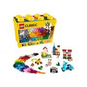 10698 Cutie mare de constructie creativa