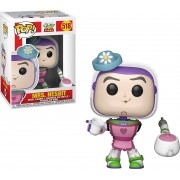 Funko POP: Toy Story - Mrs. Nesbitt