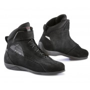 TCX Sport Ladies Motorcycle Shoes - Size: 36