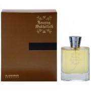 Al Haramain Amazing Mukhallath eau de parfum unisex 100 ml