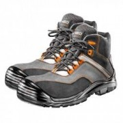 NEO TOOLS Chaussures de Sécurité montantes S3 imperméables NEO TOOLS - Taille - 41