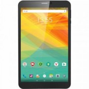 Таблет Prestigio Wize 3418 4G, PMT3418_4GE_C_WN, Signal SIM, 4G 8(800*1280)IPS display, Android 6.0, up to 1.1GHz 64-bit, PMT3418_4GE_C_WN