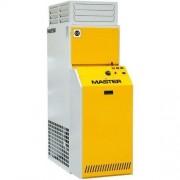 Generator de aer cald compact Master BF 35