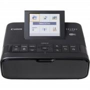 Canon Selphy CP1300 Black BK EU20 crni termosublimacijski foto printer 2234C002AA 2234C002AA