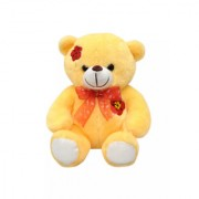 Oh Baby Baby Soft Toy 3 Feet Teddy Bear Birthday Gift Washable Teddy For Your Baby SE-ST-291