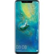 Huawei (Unlocked, Green) Huawei Mate 20 Pro Single Sim 128GB 6GB RAM