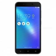 Asus zenfone 3 max ZC553KL telefono dual SIM con 3 GB RAM 32 GB ROM - gris