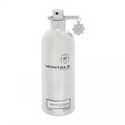 Montale Paris Embruns D´Essaouira 100Ml U (Eau De Parfum)