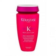 Kérastase Réflection Bain Chromatique 250 ml šampon W