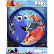 Ceas de perete copii Nemo WD17196
