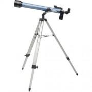 Telescópio Konus Konustart-700 60mm f/11.7 com Foco Motorizado
