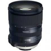 Tamron SP 24 70mm Obiectiv Foto DSLR f2.8 Di VC USD G2 NIKON