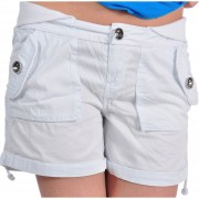 Pantaloni scurti femei Ecko Red Alive Short IRS11-36233
