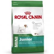 Royal Canin Mini Junior Gr 800