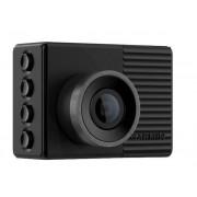 """Camera auto DVR Garmin Dash Cam 46, ecran 2"""", 1080p, 140 grade, Bluetooth , Wi-Fi (Negru)"""