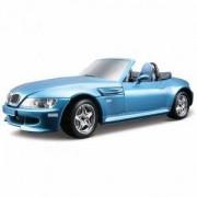 Количка Бураго - Кит колекция - BMW M ROADSTER, 093505