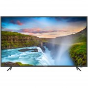 Pantalla Panasonic TC 49FX500X Led Smart Tv 4K Ultra