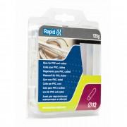 Rapid PVC lijmpatronen 12mm