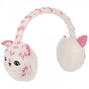 Döll Catty Girls Ohrenschützer Ohrenschutz Ohrenwärmer Ohrwärmer