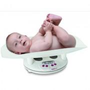 Cantar pentru bebelusi BodyForm PS3004