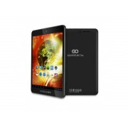 GOCLEVER TAB QUANTUM 785 must/ 7.85quot; 1024x768/ A9 DualCore 1.3GHz, 1GB DDR3 RAM