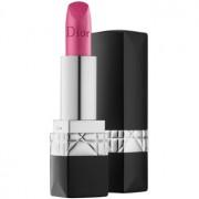 Dior Rouge Dior луксозно овлажняващо червило цвят 277 Osée 3,5 гр.