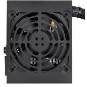 Sursa Siverstone SFX Series Bronze 450W V3.0, 92 mm