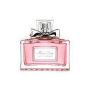 Miss Dior Absolutely Blooming Dior - Perfume Feminino - Eau de Parfum 30ml