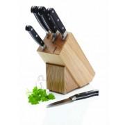 Kitchen Craft kööginugade komplekt 5-osaline