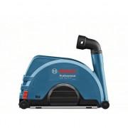 Система прахоулавяща GDE 230 FC-S, 230mm, 2100 g, 1600A003DL, BOSCH
