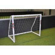 """Poarta fotbal Powershot """"PRO"""" 1,5 x 1,2 m"""