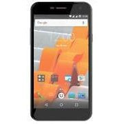 Wileyfox Spark (Dual Sim, 8gb, Black, Local stock)