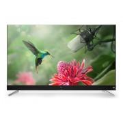TCL TV LED TCL U49C7006