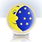 Reer noćno svetlo mesec i zvezde 5253