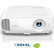 Videoproiector BenQ MU641 DLP WUXGA 4000 Lumeni