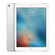 Apple iPad Pro 9.7 128GB Wi-Fi + Cellular (MLQ42NF/A)