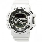 Мъжки часовник Casio G-shock GA-400-7AER