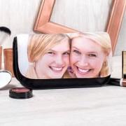 smartphoto makeup-vaska
