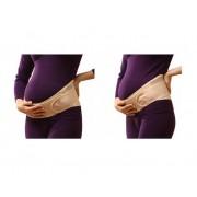 Centura prenatala, reglabila, pentru sustinere sarcina