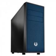 Carcasa BitFenix Neos Black/Blue