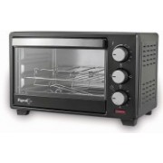 Pigeon 16-Litre 14325 Oven Toaster Grill (OTG)(Black)