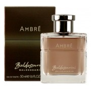BALDESSARINI AMBRE EDT 50ML ЗА МЪЖЕ