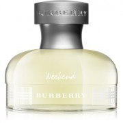 Burberry Weekend for Women eau de parfum para mujer 30 ml