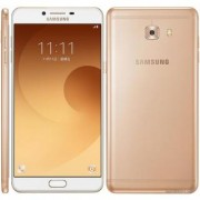 Samsung Galaxy C9 Pro 64GB Company Seal Pack 9 Months Manufacturing Warranty
