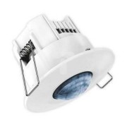 Motiunea senzorului TALIS PF 360st 360-8-2. 8m 230V AC (180600061)