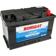 Acumulator Rombat Cyclon 88Ah