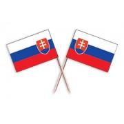 Scobitoare cu Stegulet Slovacia