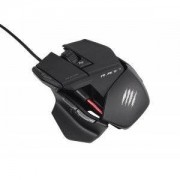 MAD CATZ-VIDEO GAME R.A.T.3 Opt Mouse/Pc Mad Catz R.A.T.3 Opt Mouse/Pc